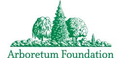 Arboretum Foundation